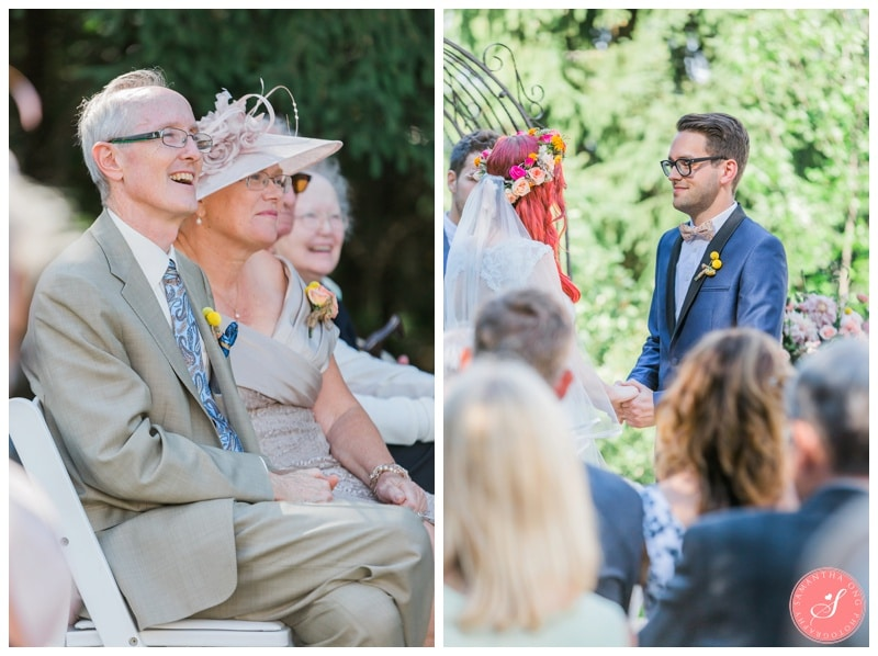 Intimate-Summer-Boho-Colourful-Cottage-Collingwood-Wedding-Photos-53