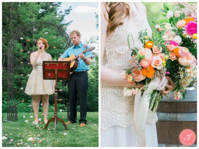 Intimate-Summer-Boho-Colourful-Cottage-Collingwood-Wedding-Photos-54