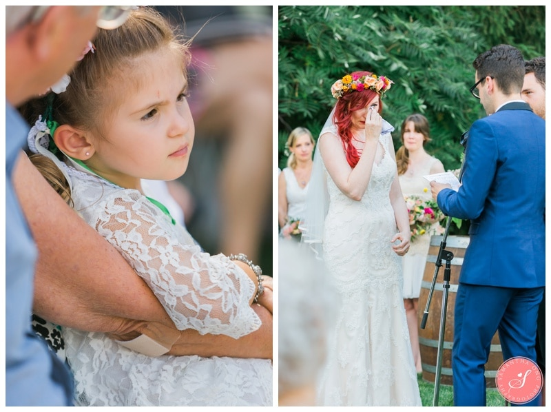 Intimate-Summer-Boho-Colourful-Cottage-Collingwood-Wedding-Photos-55