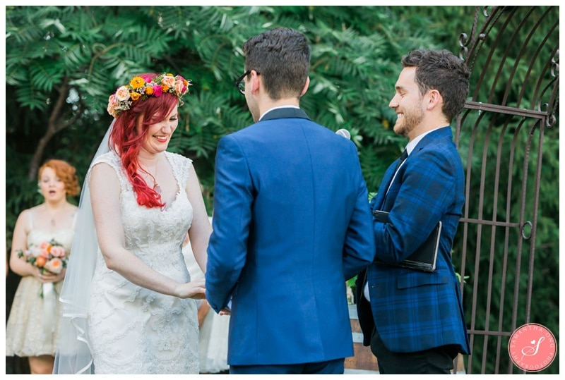 Intimate-Summer-Boho-Colourful-Cottage-Collingwood-Wedding-Photos-57