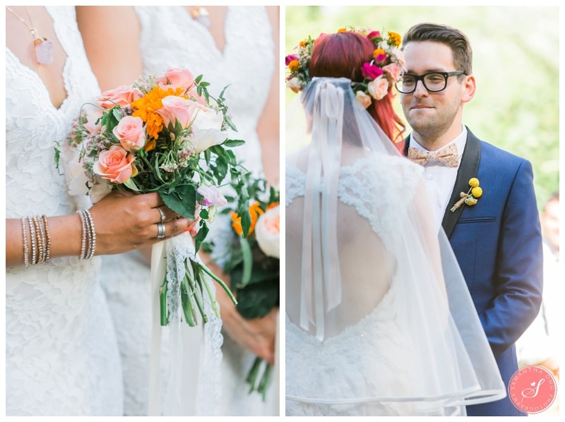 Intimate-Summer-Boho-Colourful-Cottage-Collingwood-Wedding-Photos-58