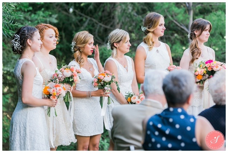 Intimate-Summer-Boho-Colourful-Cottage-Collingwood-Wedding-Photos-59