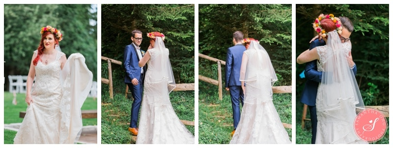 Intimate-Summer-Boho-Colourful-Cottage-Collingwood-Wedding-Photos-6