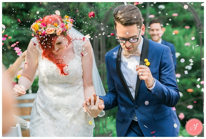 Intimate-Summer-Boho-Colourful-Cottage-Collingwood-Wedding-Photos-62