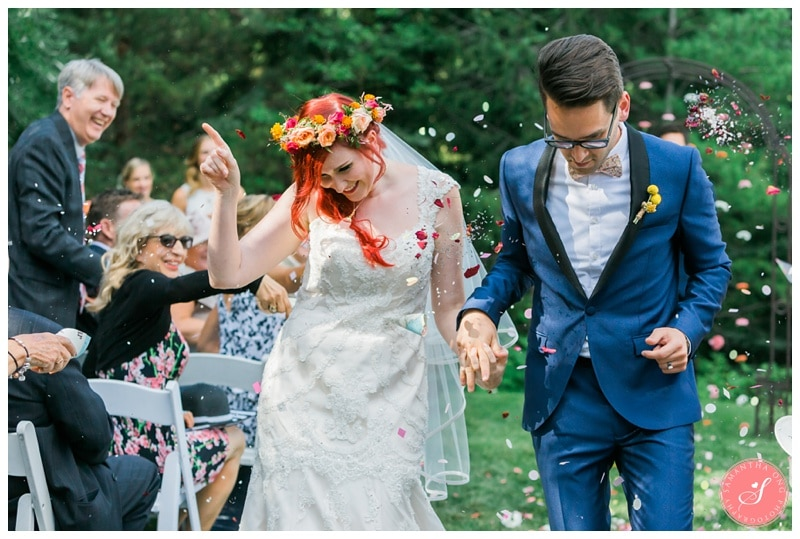 Intimate-Summer-Boho-Colourful-Cottage-Collingwood-Wedding-Photos-63