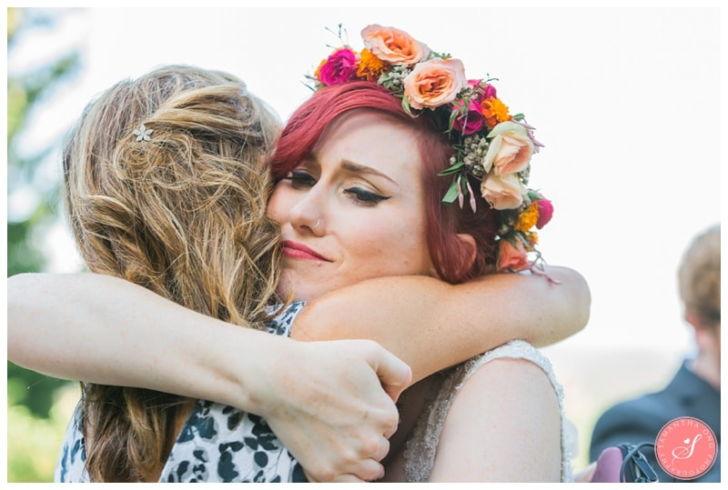 Intimate-Summer-Boho-Colourful-Cottage-Collingwood-Wedding-Photos-64