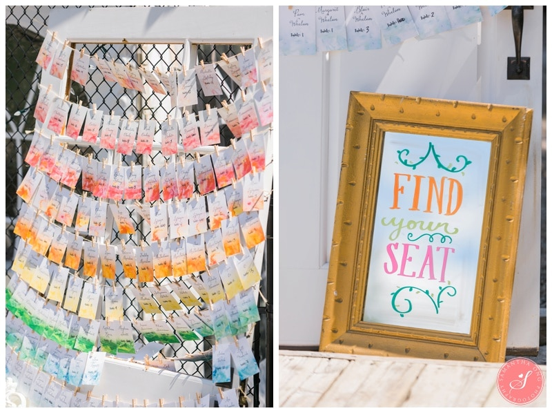 Intimate-Summer-Boho-Colourful-Cottage-Collingwood-Wedding-Photos-66