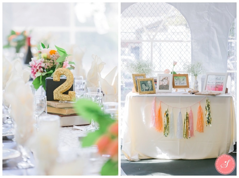 Intimate-Summer-Boho-Colourful-Cottage-Collingwood-Wedding-Photos-67