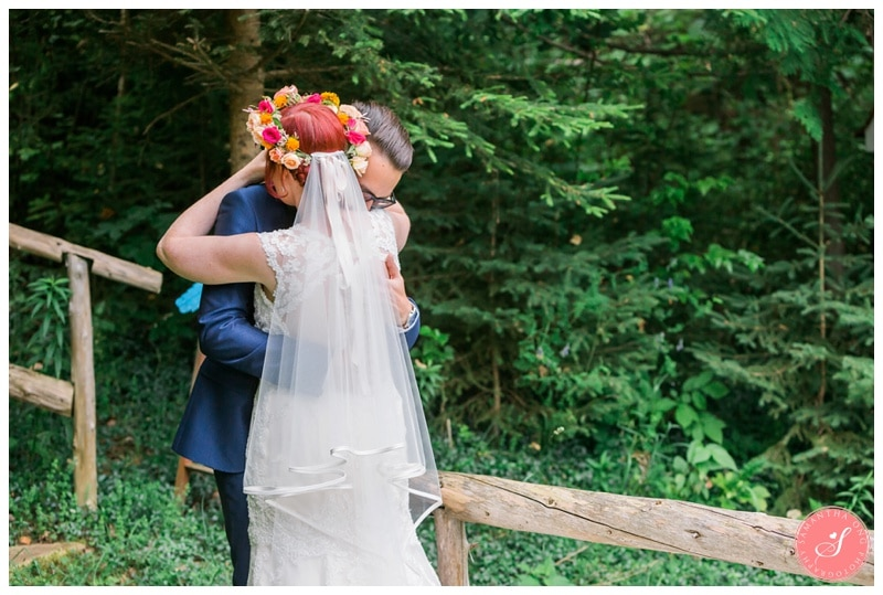 Intimate-Summer-Boho-Colourful-Cottage-Collingwood-Wedding-Photos-7