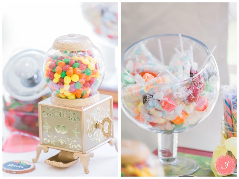 Intimate-Summer-Boho-Colourful-Cottage-Collingwood-Wedding-Photos-72