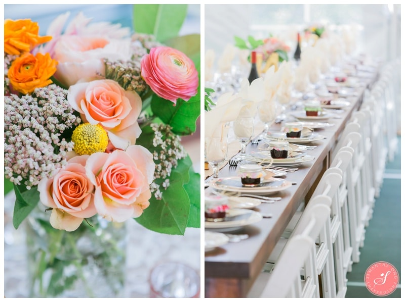 Intimate-Summer-Boho-Colourful-Cottage-Collingwood-Wedding-Photos-73