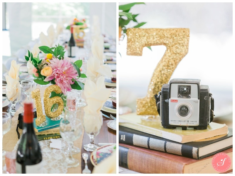 Intimate-Summer-Boho-Colourful-Cottage-Collingwood-Wedding-Photos-75