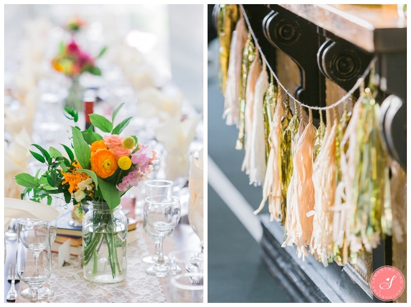 Intimate-Summer-Boho-Colourful-Cottage-Collingwood-Wedding-Photos-77