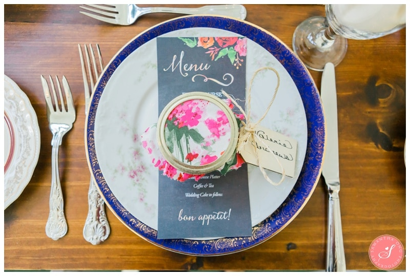 Intimate-Summer-Boho-Colourful-Cottage-Collingwood-Wedding-Photos-78