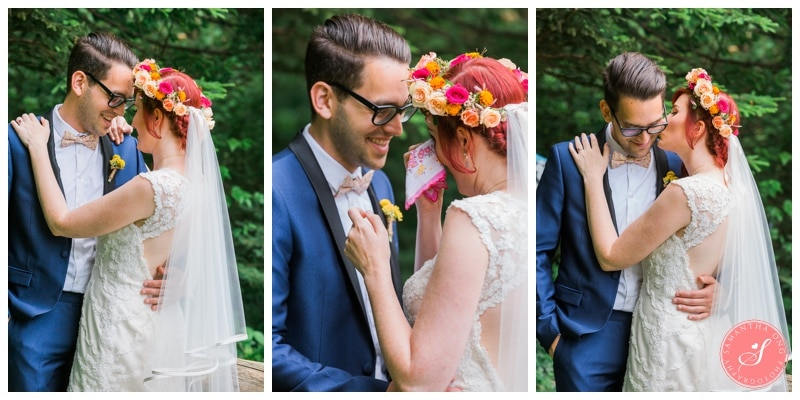 Intimate-Summer-Boho-Colourful-Cottage-Collingwood-Wedding-Photos-8