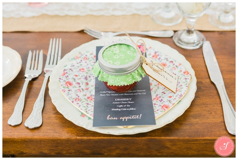Intimate-Summer-Boho-Colourful-Cottage-Collingwood-Wedding-Photos-80