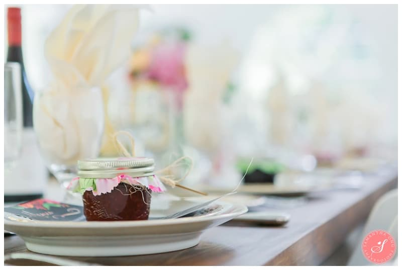 Intimate-Summer-Boho-Colourful-Cottage-Collingwood-Wedding-Photos-82
