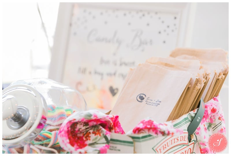 Intimate-Summer-Boho-Colourful-Cottage-Collingwood-Wedding-Photos-83