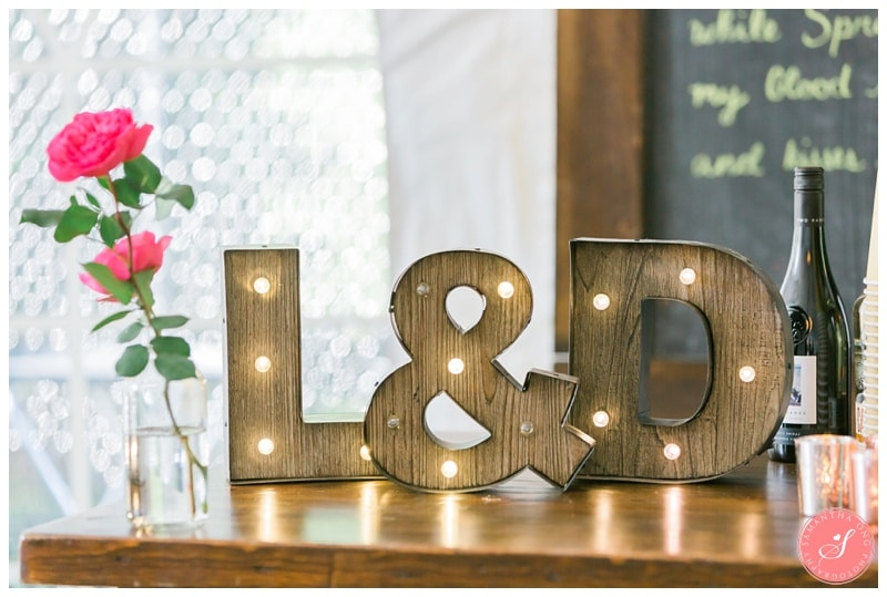 Intimate-Summer-Boho-Colourful-Cottage-Collingwood-Wedding-Photos-85