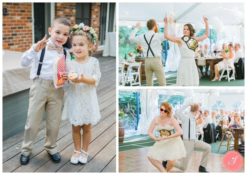 Intimate-Summer-Boho-Colourful-Cottage-Collingwood-Wedding-Photos-86