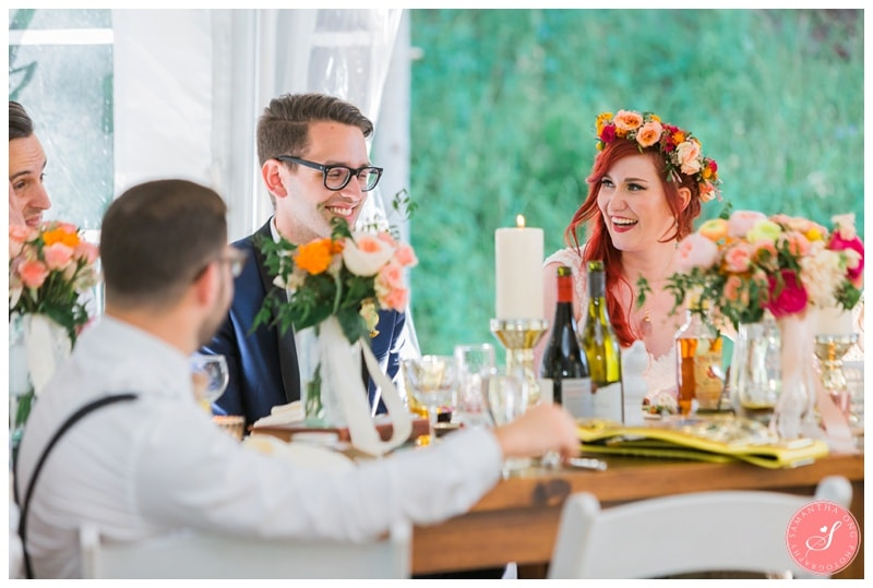 Intimate-Summer-Boho-Colourful-Cottage-Collingwood-Wedding-Photos-88