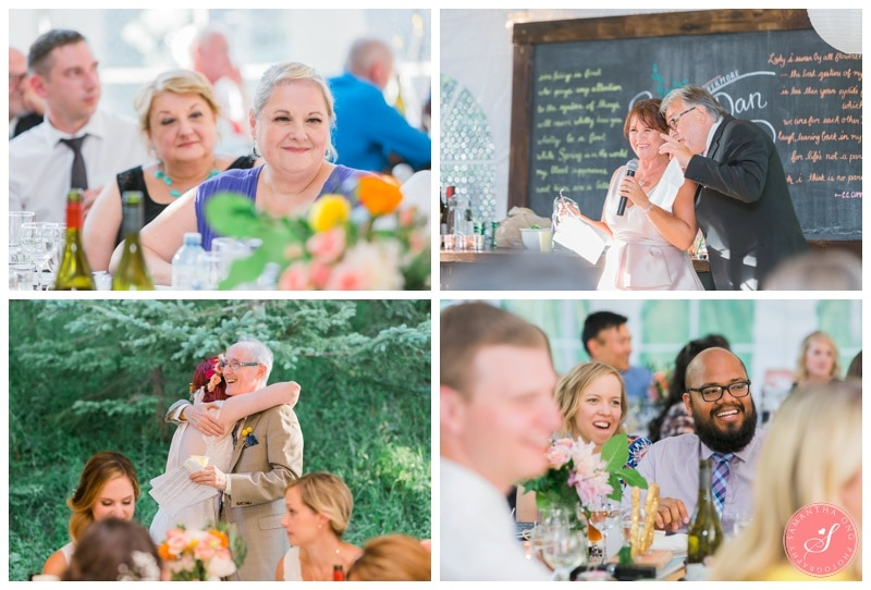 Intimate-Summer-Boho-Colourful-Cottage-Collingwood-Wedding-Photos-91