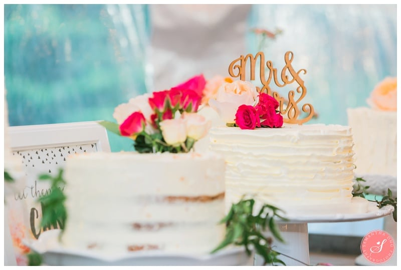 Intimate-Summer-Boho-Colourful-Cottage-Collingwood-Wedding-Photos-94