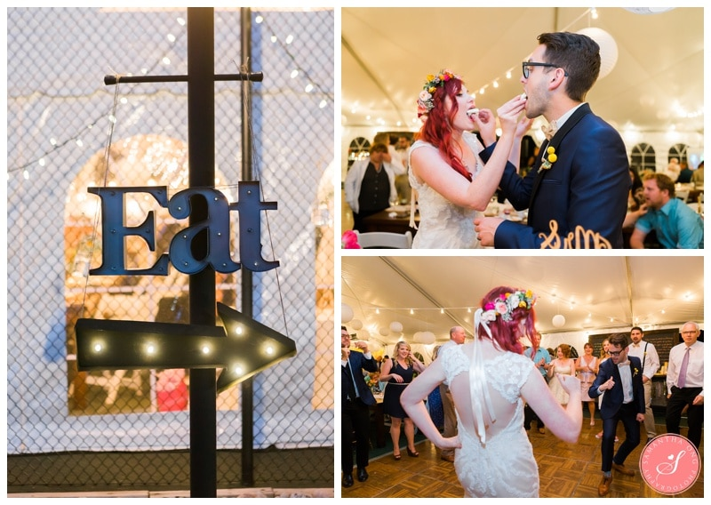 Intimate-Summer-Boho-Colourful-Cottage-Collingwood-Wedding-Photos-95