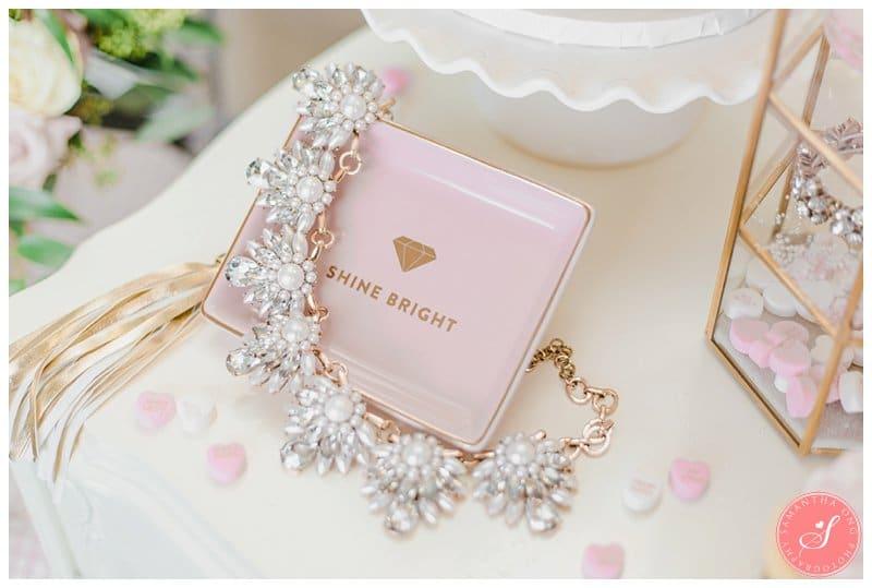 Pink-Gold-Wedding-Dessert-Cake-Table-Macaron-Cupcake-Toronto-18