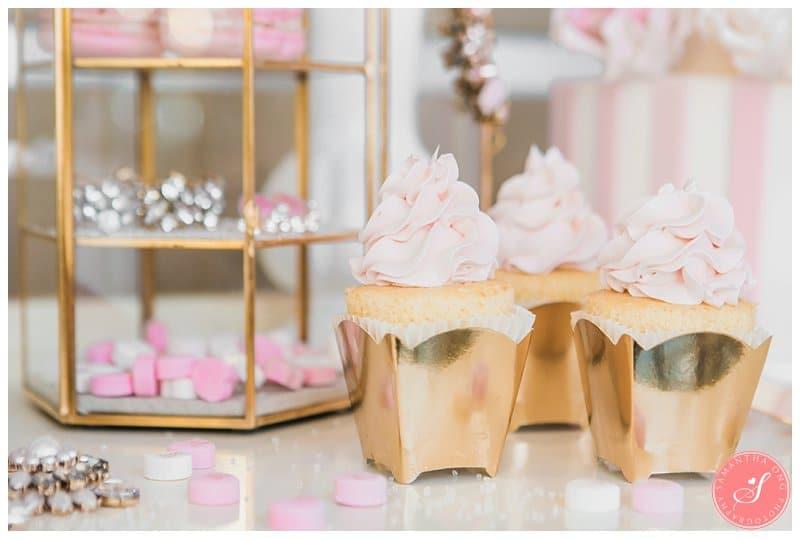 Pink-Gold-Wedding-Dessert-Cake-Table-Macaron-Cupcake-Toronto-20