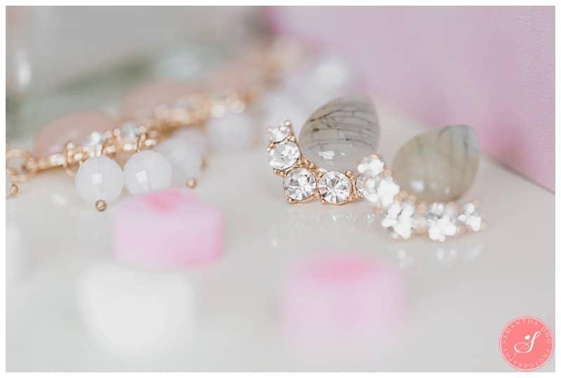 Pink-Gold-Wedding-Dessert-Cake-Table-Macaron-Cupcake-Toronto-7