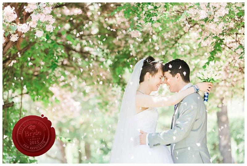 Bride-Canada-Best-Wedding-Photo-Toronto-Samantha-Ong-Photography-Estates-Sunnybrook
