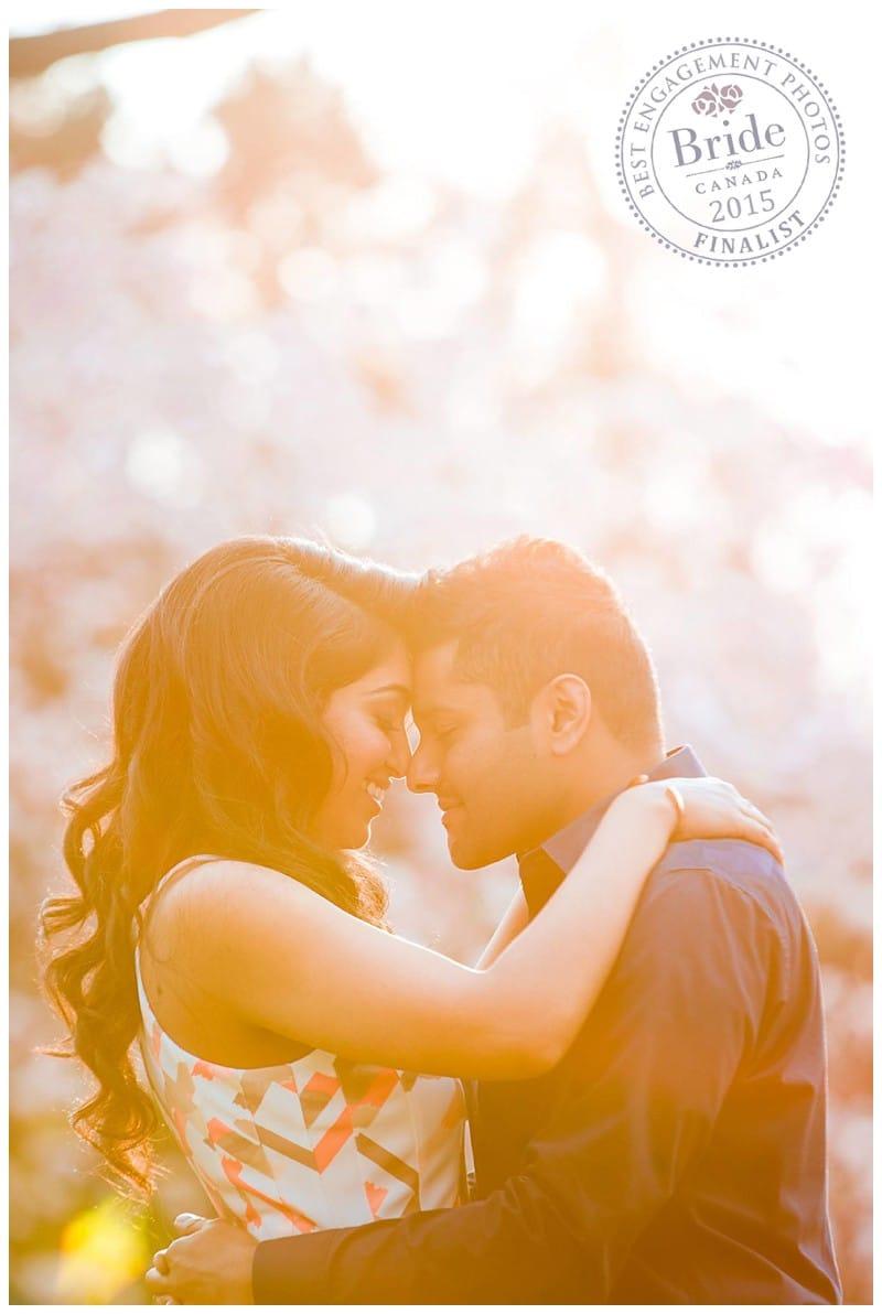 Best Wedding & Engagement Photographer