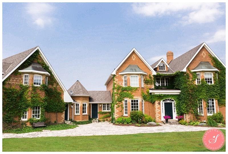 Garden-Ontario-Cottage-Summer-Wedding-Photos-1