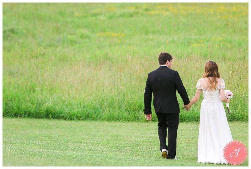 Garden-Ontario-Cottage-Summer-Wedding-Photos-11