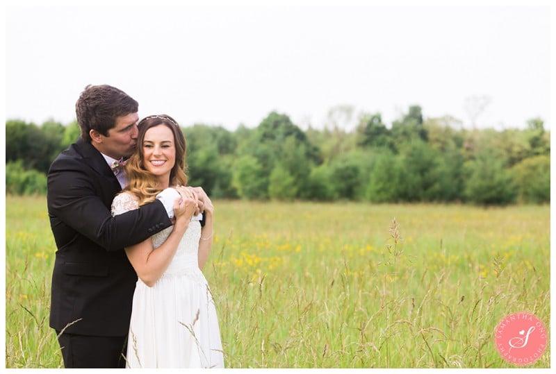 Garden-Ontario-Cottage-Summer-Wedding-Photos-13