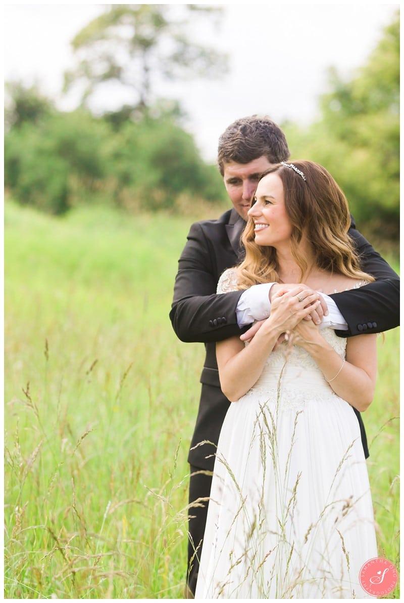 Garden-Ontario-Cottage-Summer-Wedding-Photos-14