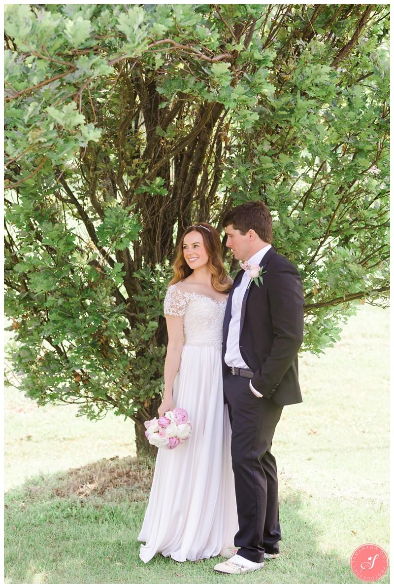 Garden-Ontario-Cottage-Summer-Wedding-Photos-18