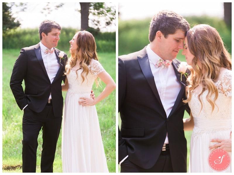 Garden-Ontario-Cottage-Summer-Wedding-Photos-19