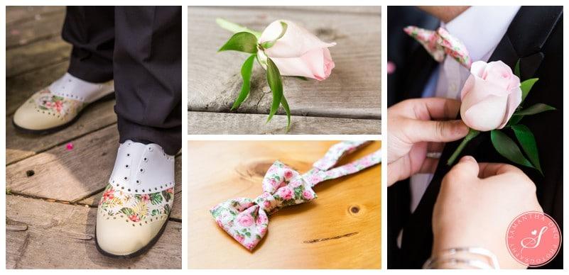 Garden-Ontario-Cottage-Summer-Wedding-Photos-2