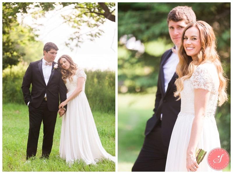 Garden-Ontario-Cottage-Summer-Wedding-Photos-20