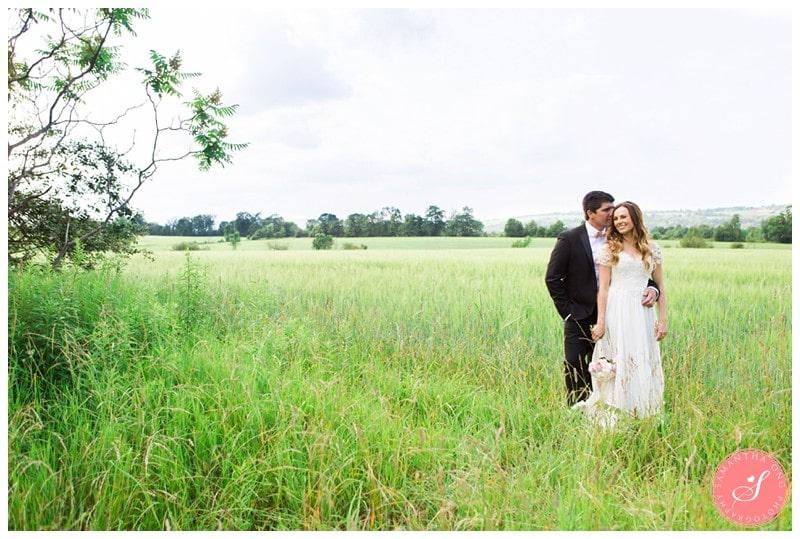 Garden-Ontario-Cottage-Summer-Wedding-Photos-22