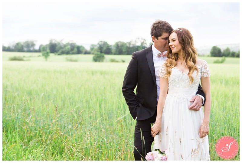 Garden-Ontario-Cottage-Summer-Wedding-Photos-23