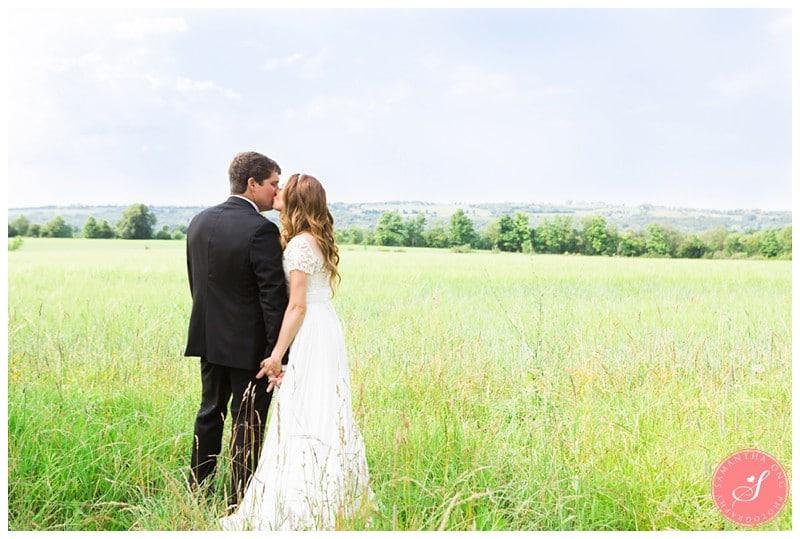 Garden-Ontario-Cottage-Summer-Wedding-Photos-24