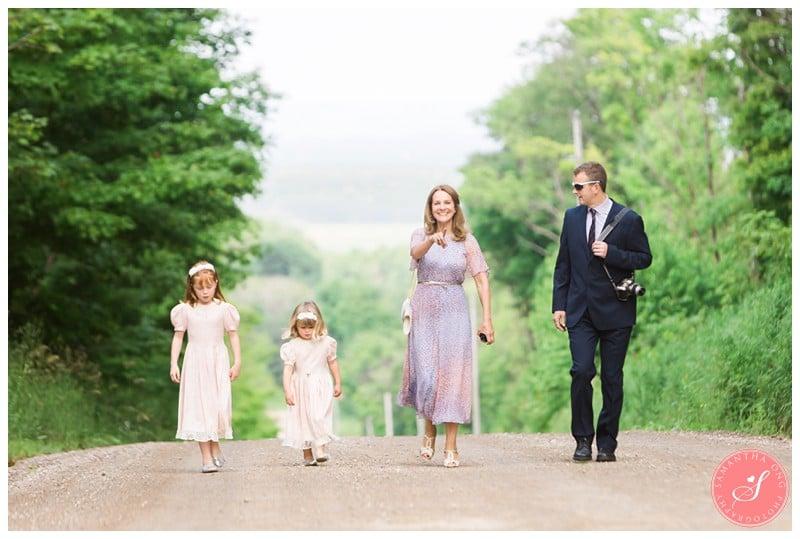 Garden-Ontario-Cottage-Summer-Wedding-Photos-26