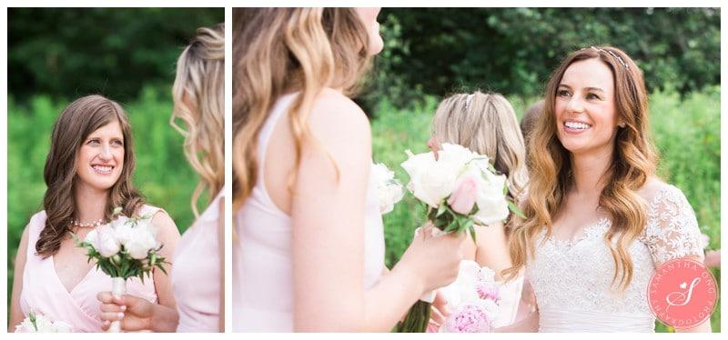 Garden-Ontario-Cottage-Summer-Wedding-Photos-27