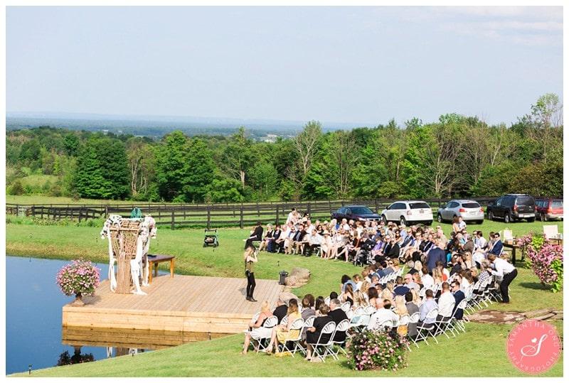 Garden-Ontario-Cottage-Summer-Wedding-Photos-38
