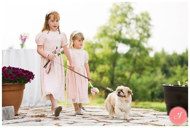 Garden-Ontario-Cottage-Summer-Wedding-Photos-39