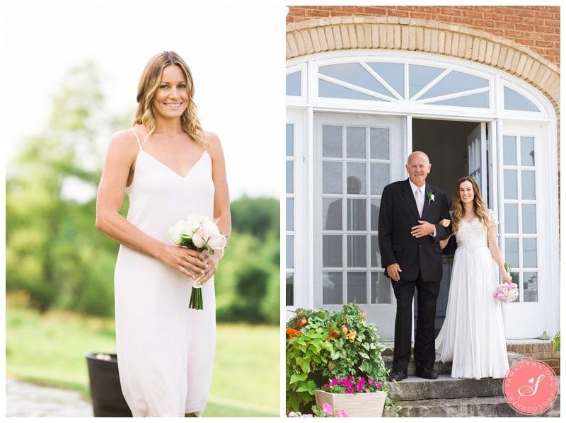 Garden-Ontario-Cottage-Summer-Wedding-Photos-40