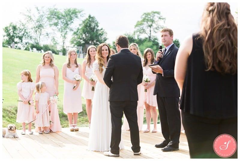 Garden-Ontario-Cottage-Summer-Wedding-Photos-42
